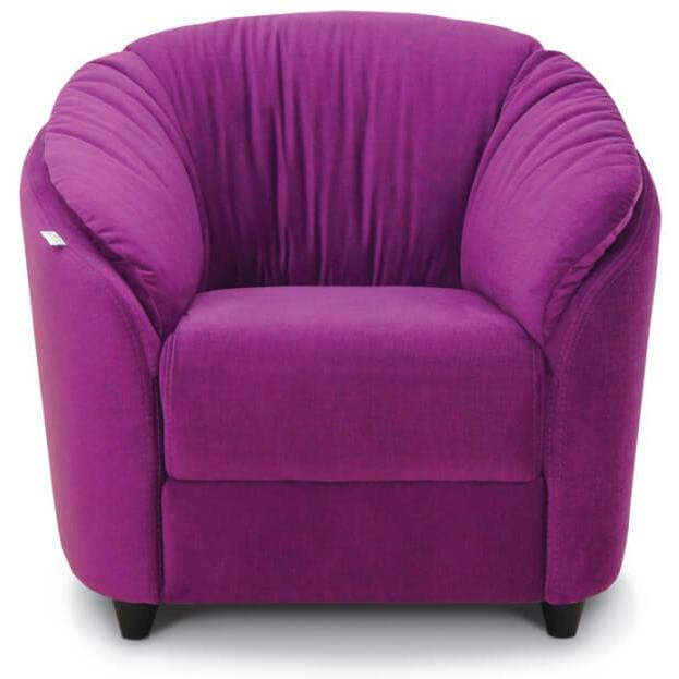 Кресло Доната (нр)
