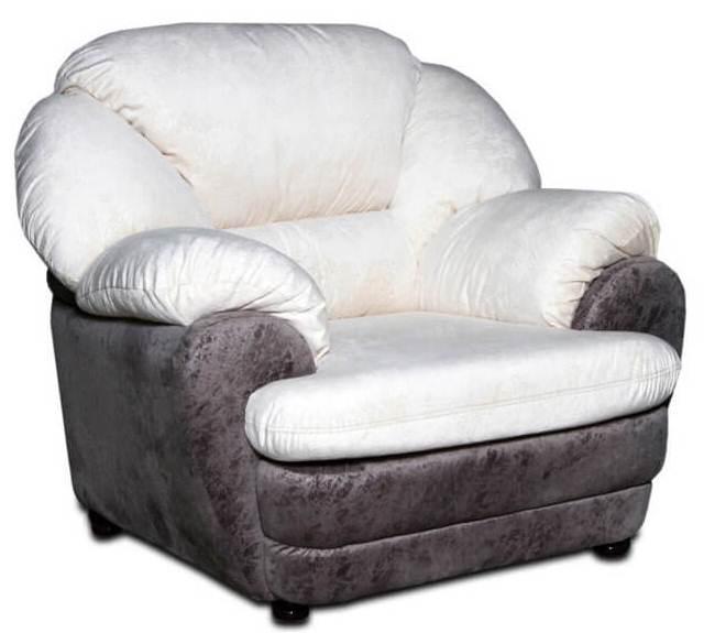 Кресло Аляска (нр)