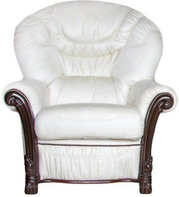Кресло Чианти (нр)