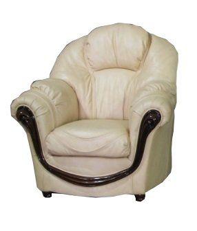 Кресло Мальта (н)