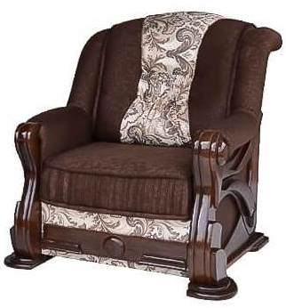 Кресло Камелия (НР)