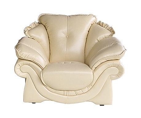 Кресло Омега (Н)
