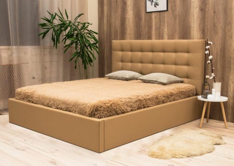 Кровать Арма 1,6