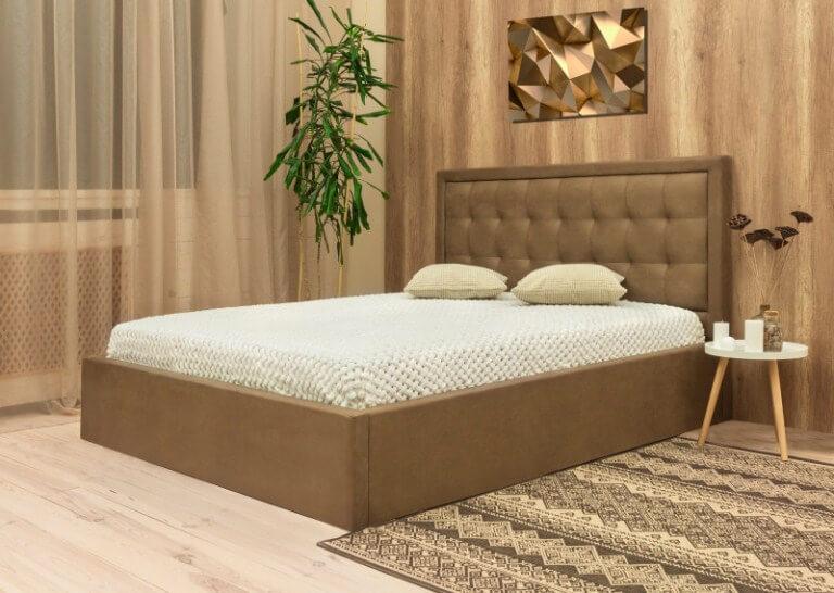 Кровать Бруклин 1,6