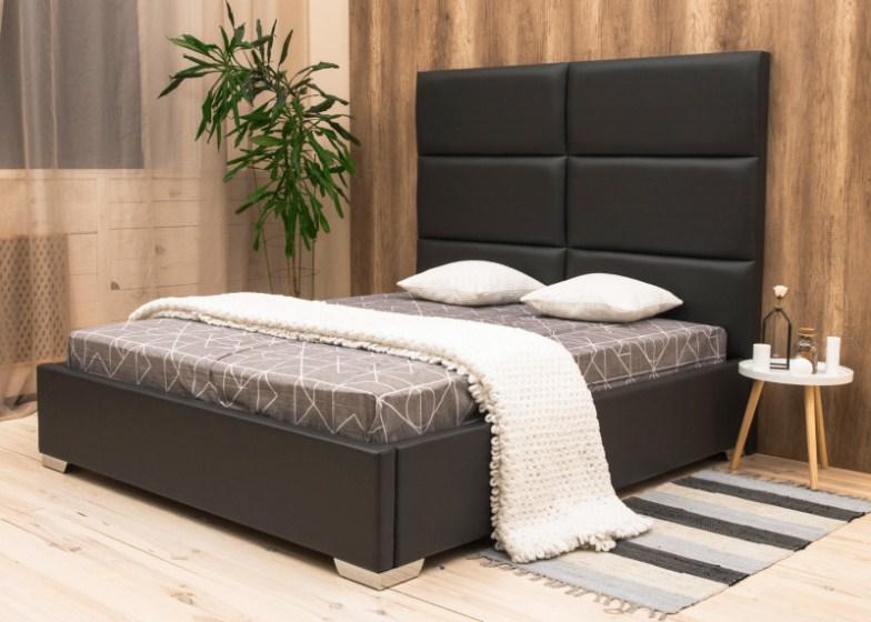 Кровать Рига 1,6