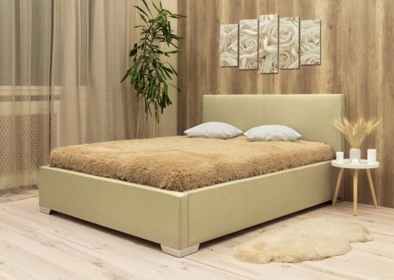 Кровать Сенс 1,6