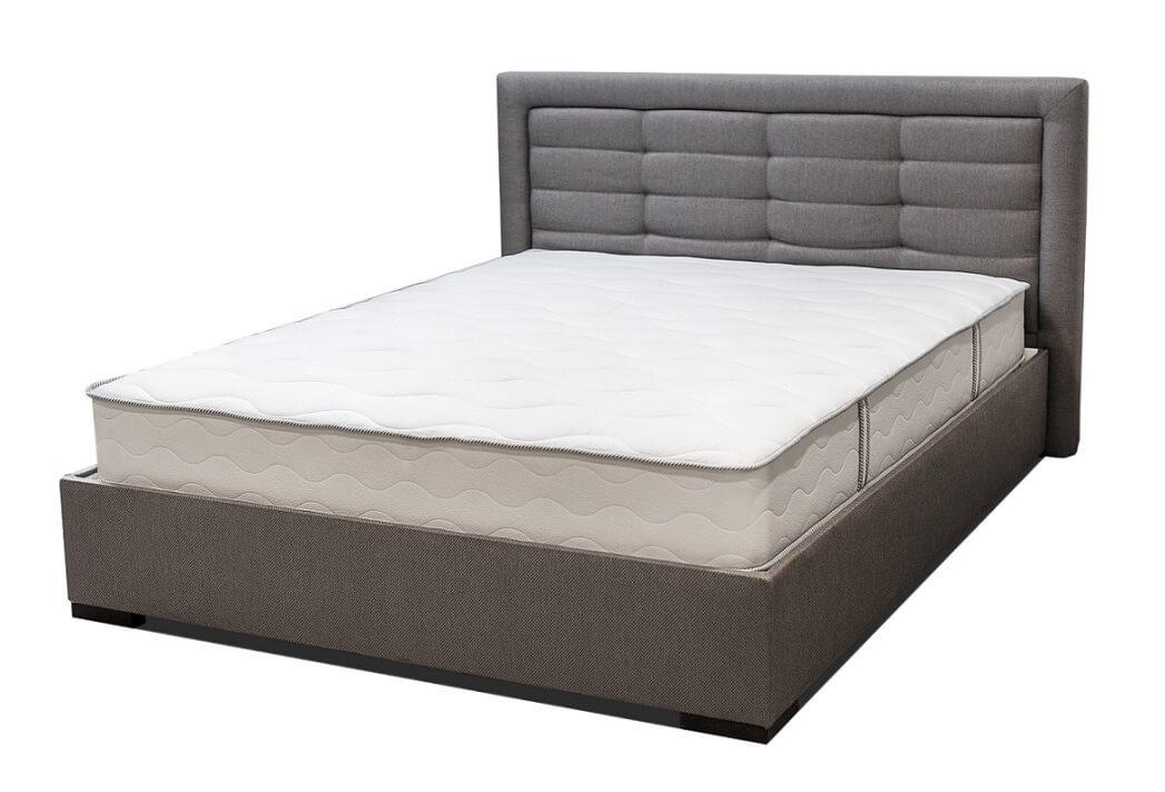 Кровать Dream 1.6