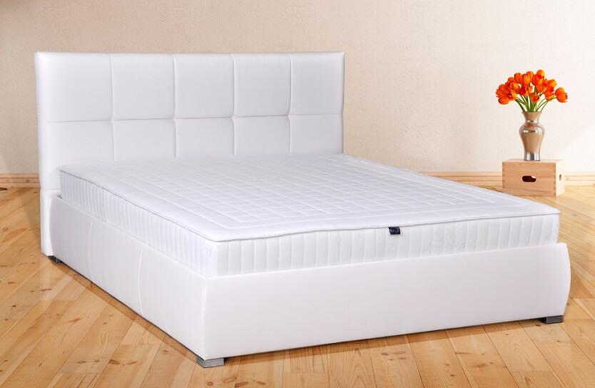 Кровать Нью-Йорк 1,6