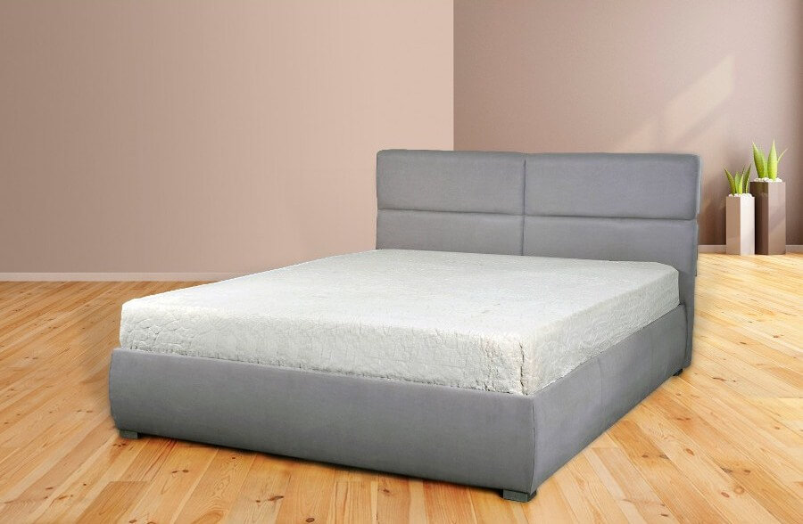 Кровать Сиэтл 1,6