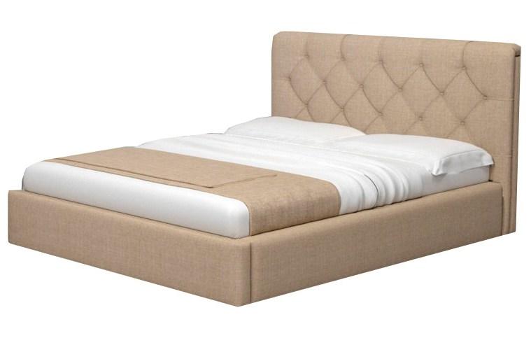 Кровать Моника 1,6