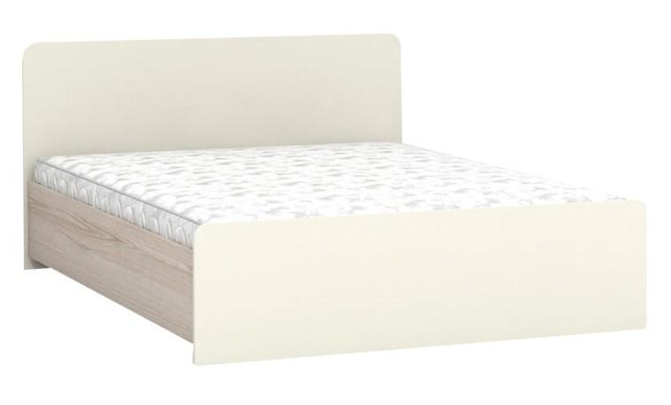 Кровать Beige 1.6