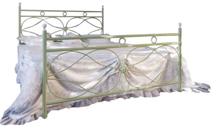 Кровать Виченца 1,6