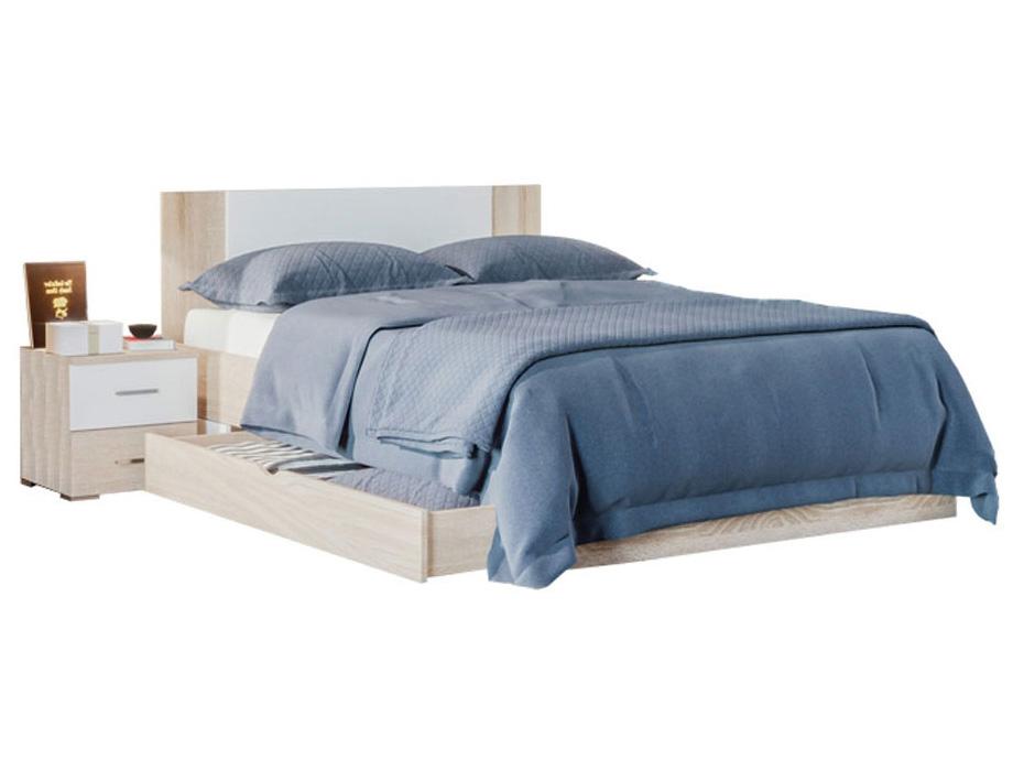 Кровать Лилея нова