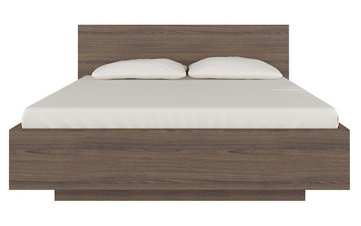 Кровать Флора Ф 05