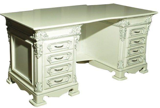 Письменный стол Фридрих 180