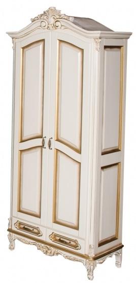 Шкаф Надежда 2-х дверный