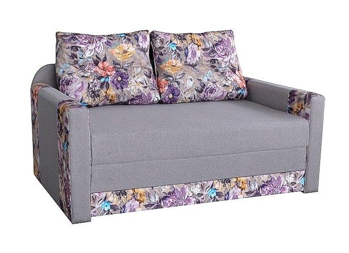 Диван-кровать Бабочка 1