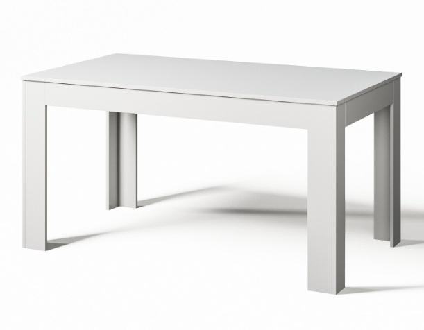 Стол Прага 1.6 (16 мм)