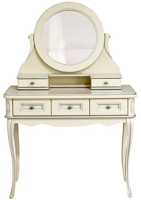 Туалетный столик Анна (без зеркала)