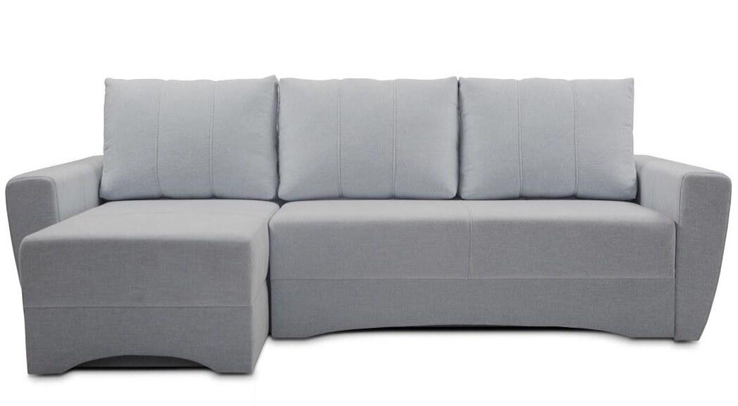 Угловой диван Премьера 3х1