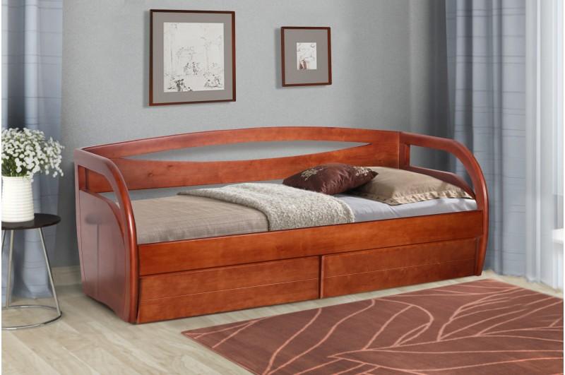 Детская кровать Прайм Бавария