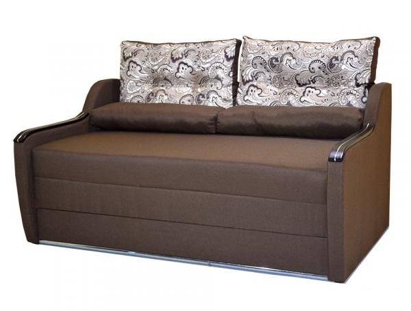 Диван-кровать Кубус 1,6