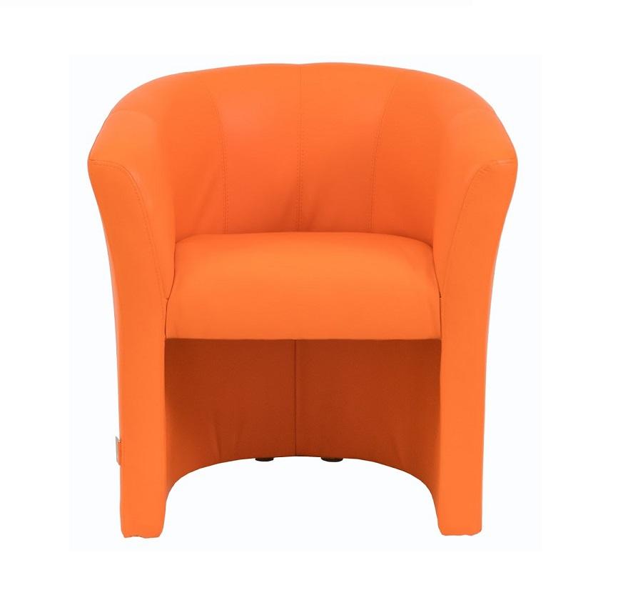 Кресло Бум 1