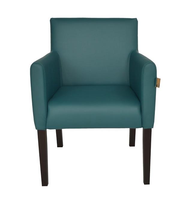 Кресло Остин 1