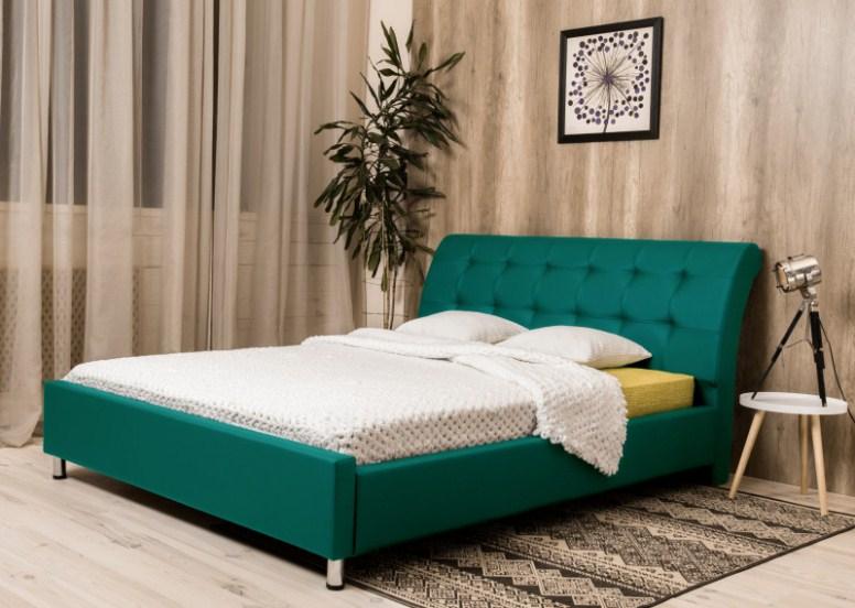 Кровать Герда 1.8