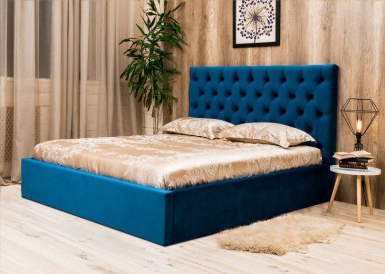 Кровать New York 1.8