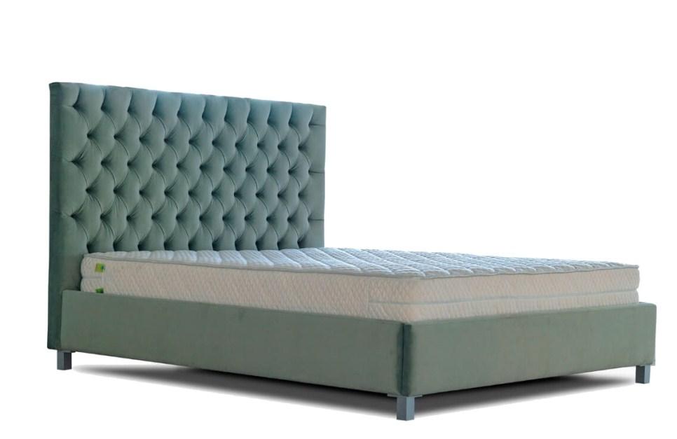 Кровать Мишель 1,6