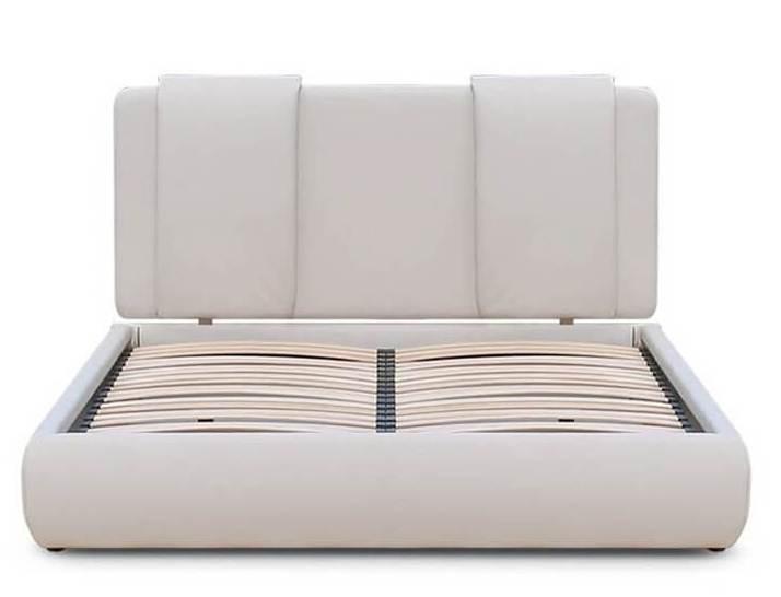 Кровать Элеонора 1,6 (ми)