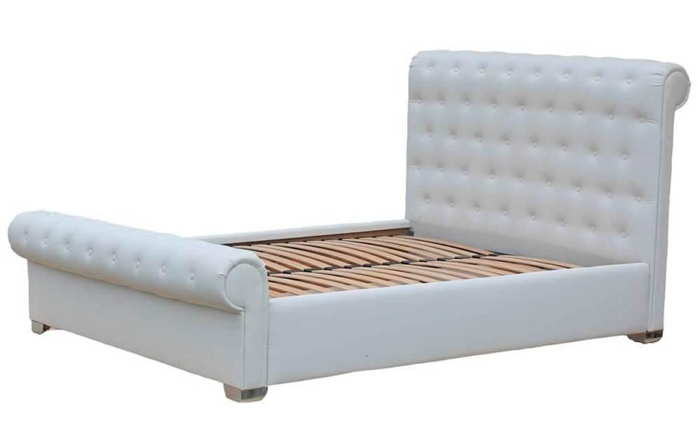 Кровать Флоренция 1,8 (пм)