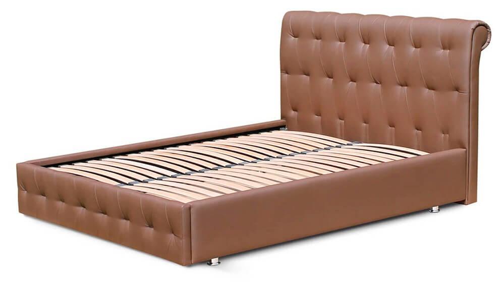 Кровать Фрида 1.8