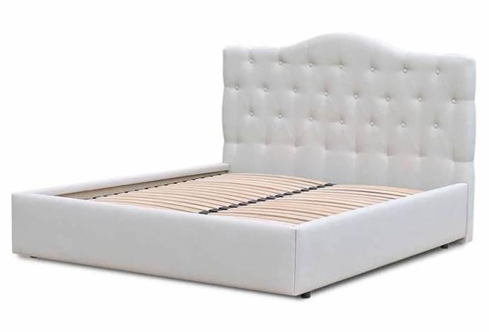 Кровать Медея 1.8