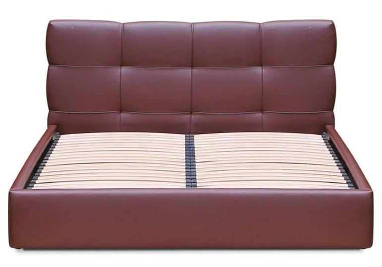 Кровать Милея 1,6