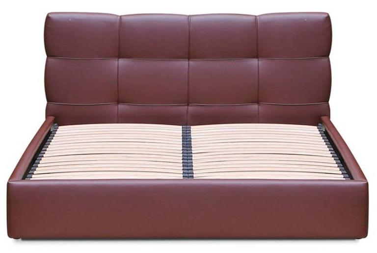 Кровать Милея 1.8