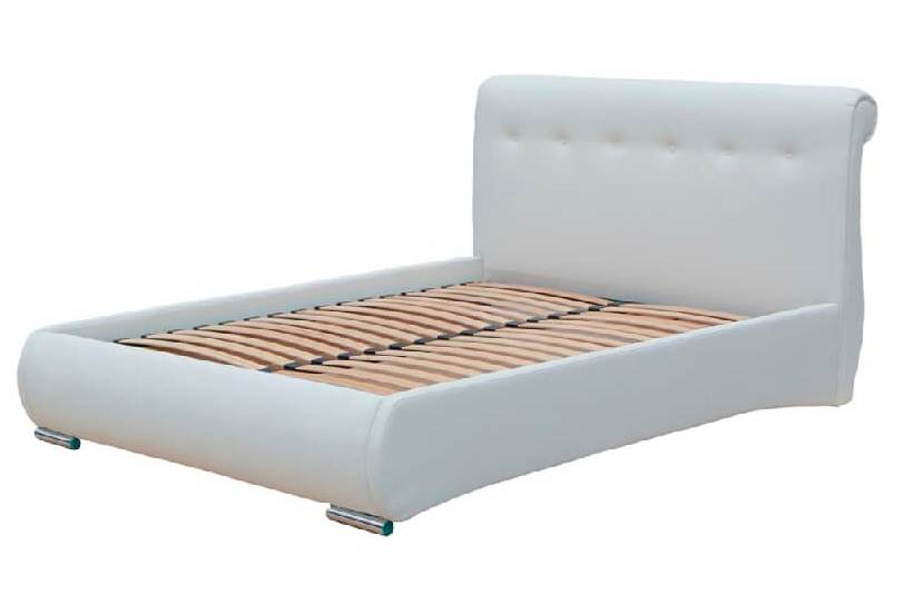 Кровать Оливия 1,8
