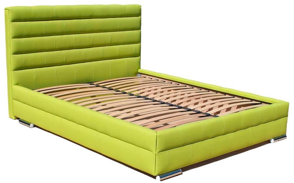 Кровать Остин 1,8