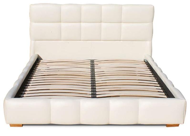 Кровать Престиж 1,6 (ми)