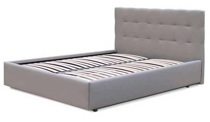 Кровать Риана 1,6