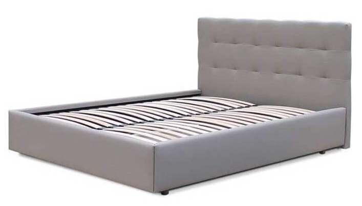 Кровать Риана 1.8