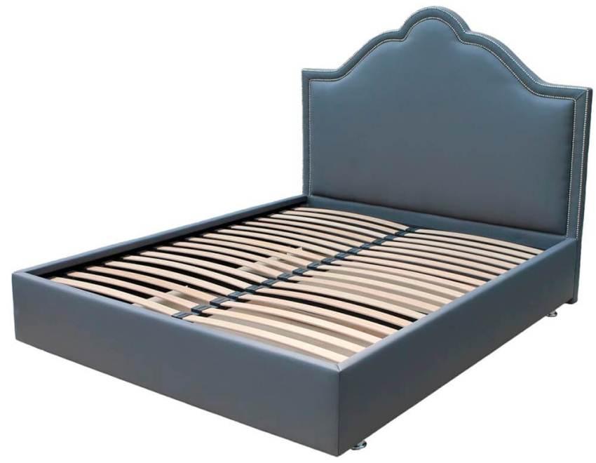 Кровать Сесилия 1,6