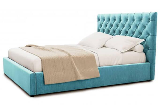Кровать Манхэттен 1