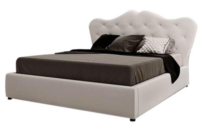 Кровать Монро  1,6