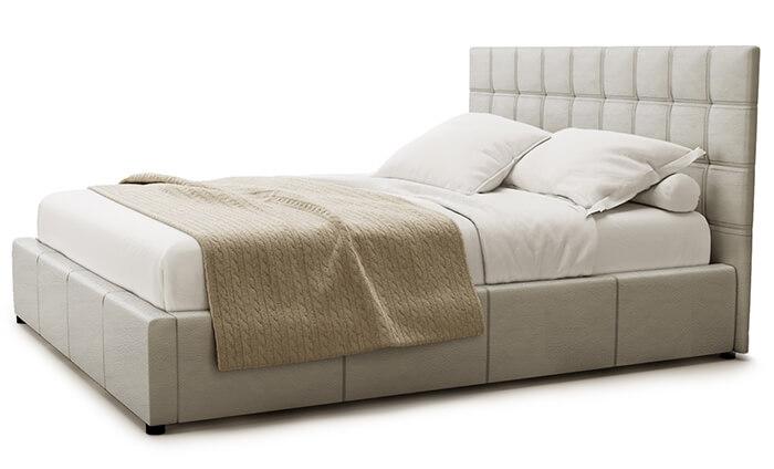 Кровать Нью-Йорк 1,6 пм