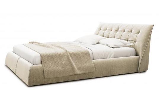 Кровать Равенна 1,6