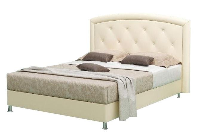 Кровать Севилья 1