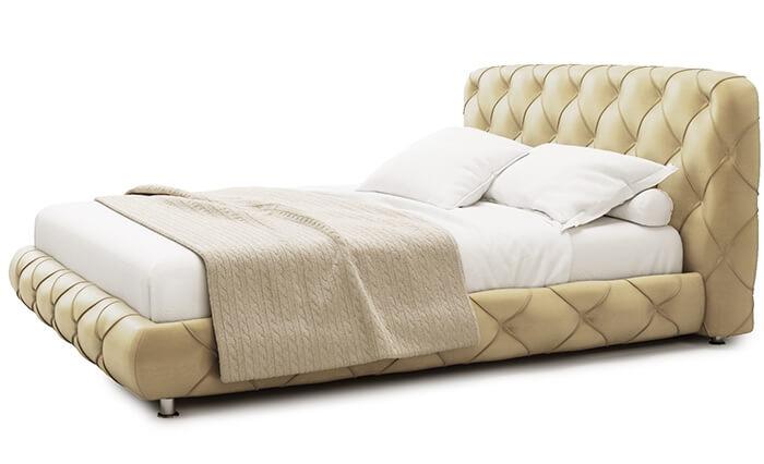Кровать Сиена 1,6