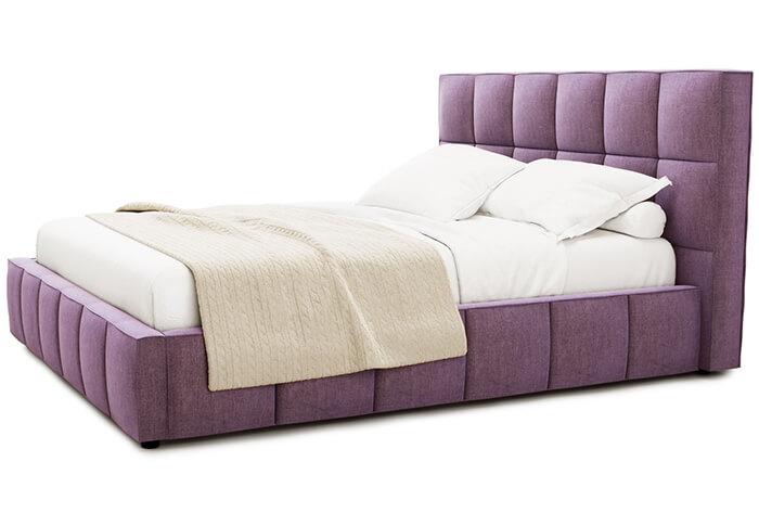 Кровать Техас 1